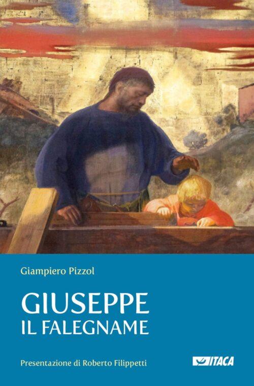 Giampiero Pizzol - Giuseppe il falegname