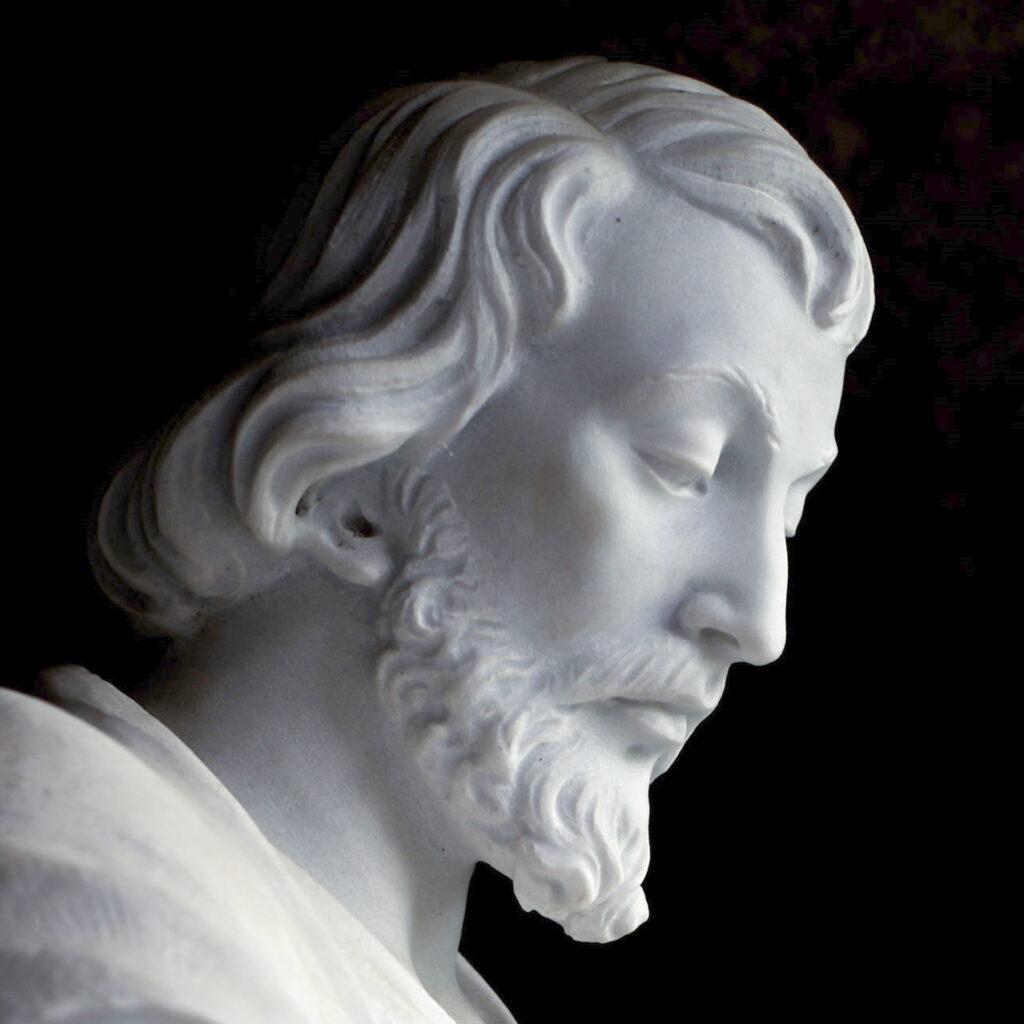 Statua di San Giuseppe